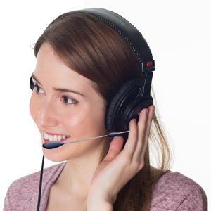 Haben Sie Fragen? Rückrufservice. Wir melden uns.